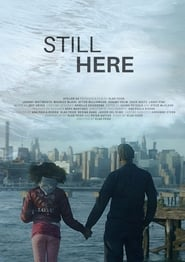 STILL HERE (2020) [BLURAY 720P X264 MKV][AC3 5.1 LATINO] torrent